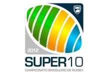 SUPER10-2013