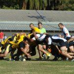tetramineiro-rugby-4