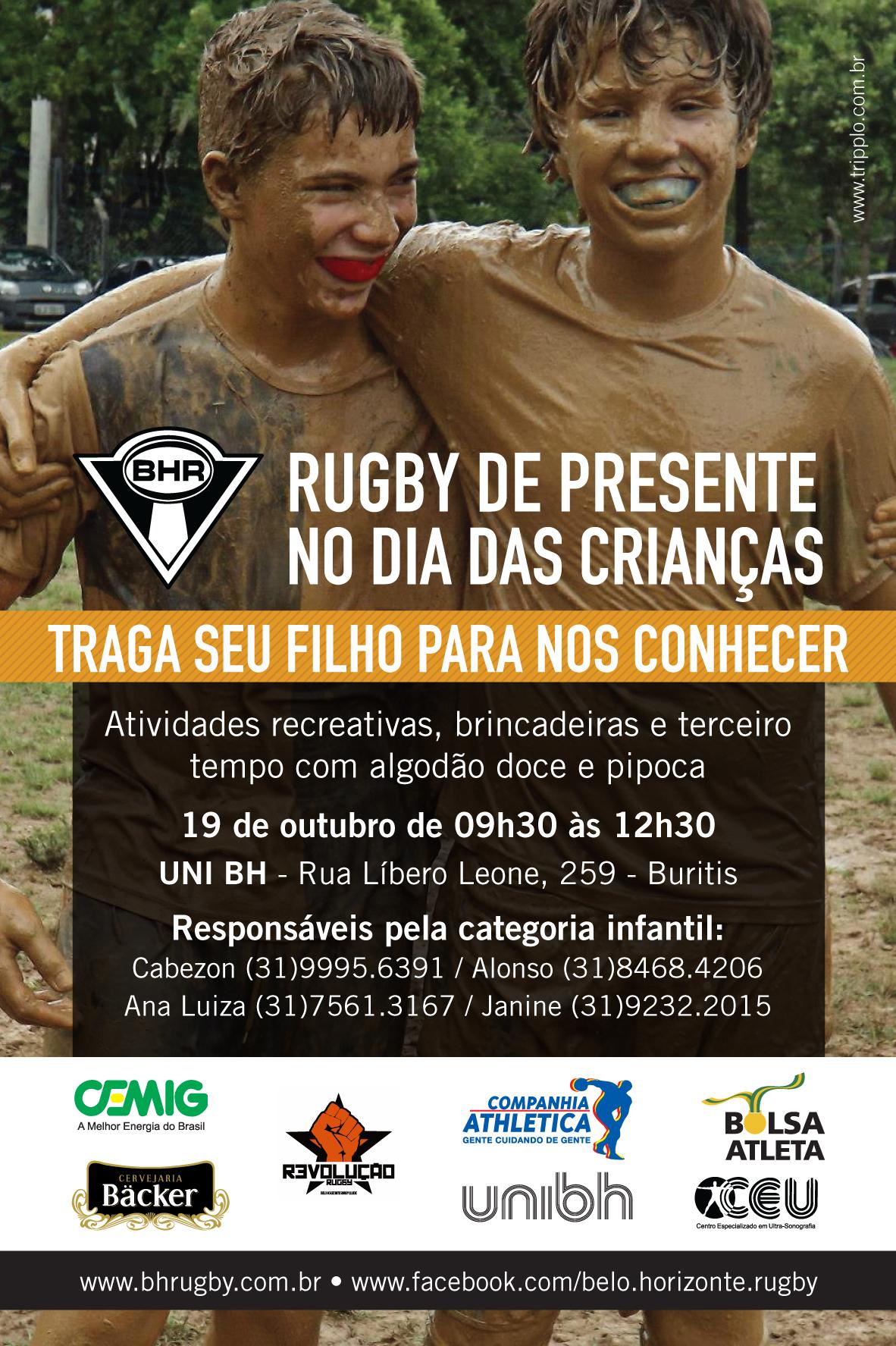 bh-rugby-dia-das-criancas-2013