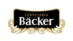 Patrocinador BH Rugby Clube - Backer