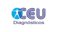 Patrocinador BH Rugby Clube - CEU Diagnósticos