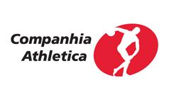 Patrocinador BH Rugby Clube - Companhia Athletica